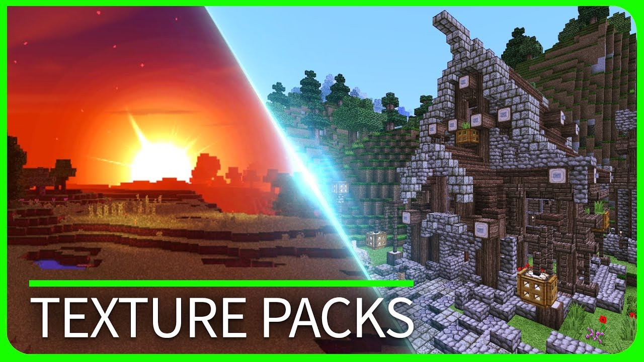 Minecraft PE - TOP 1221222122212221222 BEST TEXTURE PACKS with Download - iOS & Android MCPE  122122212221222.122122212221222 / 122122212221222.1222 / 122122212221222.122122212221222.12