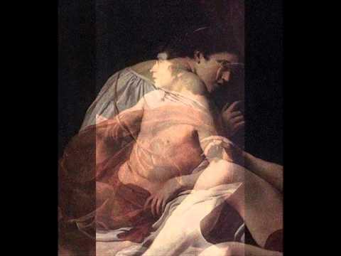 Download Bach / A. Marcello - Concerto in d minor, BWV 974