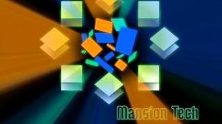 Funkwerkstatt - Supernova (Kolombo Remix)