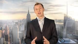 Бизнес на недвижимости: как покупать недвижимость с аукциона? [Инвестирование в недвижимость]