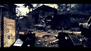 A MW3 Dualtage - Anoxy - Edit By Ghee