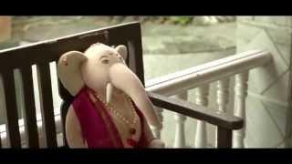 Vakratunda Mahakaaya : Jay Dev