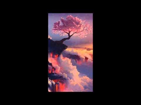 One Piece   Movie 9 OST   18   Yabuisha Dr Hiluluk