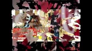 Mein Crazy Hoon (Coca Cola ad song in hindi)