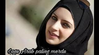 Download Lagu Lagu Arab paling merdu bikin menyentuh hati mp3