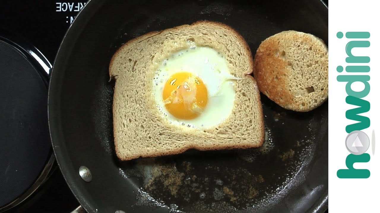Quick And Easy Breakfast Recipe For Kids Teens