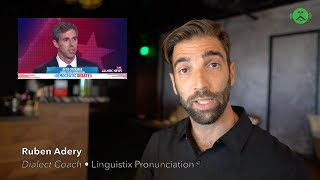 Dialect Coach Analyzes Spanish Pronunciation of 2020 Democratic Candidates