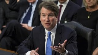 Lawyers for Kavanaugh accuser say FBI should investigate before testimony