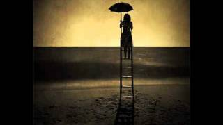 Rona Kenan - The Windmills of Your Mind