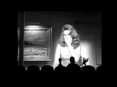 MST3K: Kitten with a Whip - Shave and A Haircut