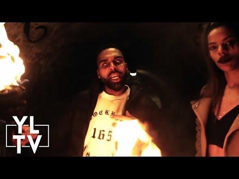"Ali Khamis Feat. Jamilla Idris - ""Änglar & Demoner"" [OFFISIELL MUSIKKVIDEO]: YLTV"