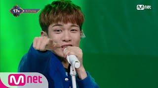 [N.Flying - Hot Potato] KPOP TV Show | M COUNTDOWN 180208 EP.557