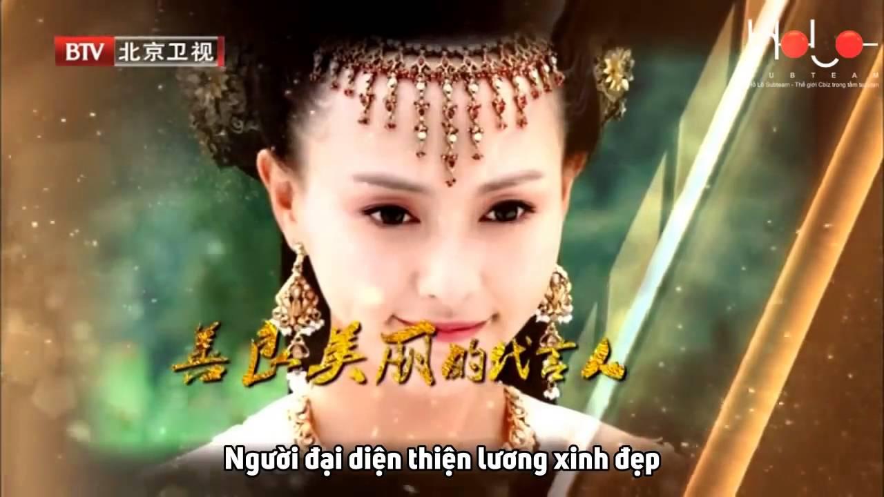 Thợ Săn Tiền Thưởng (Liên hoang phim tại Bắc Kinh 6 ) – LeeMinHo