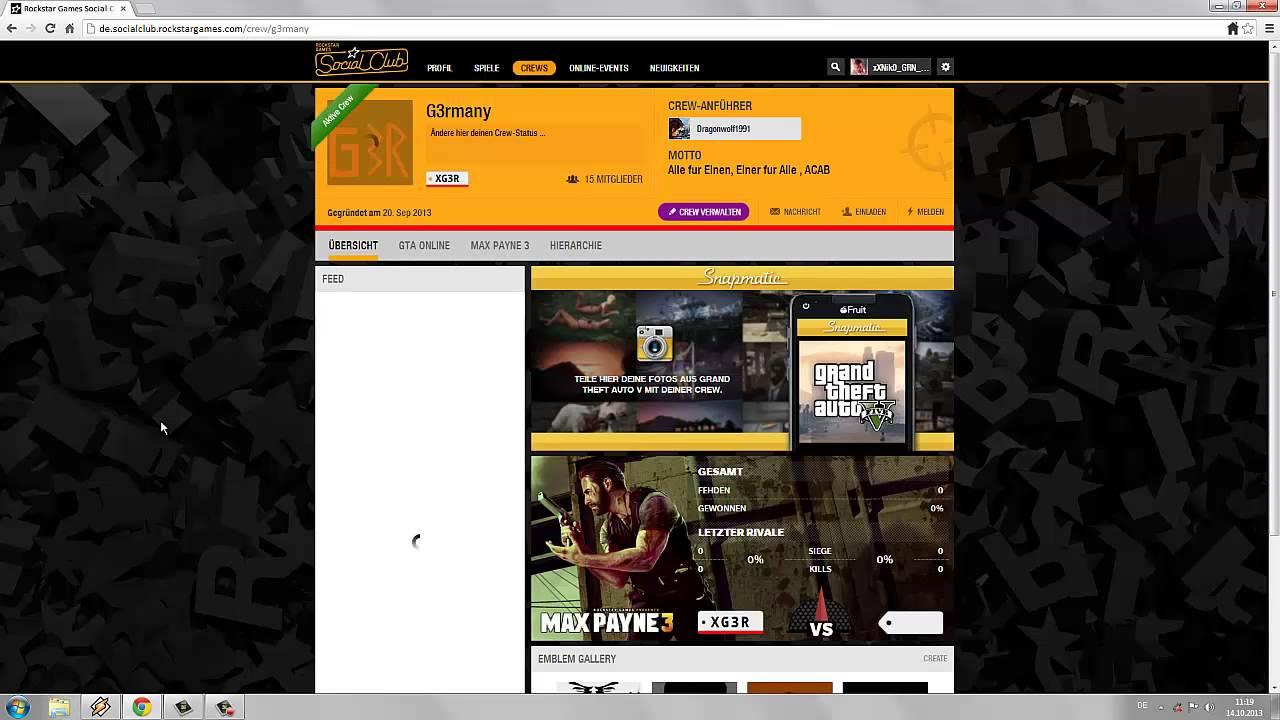 Wie Kann Ich Gta 5 Online Spielen