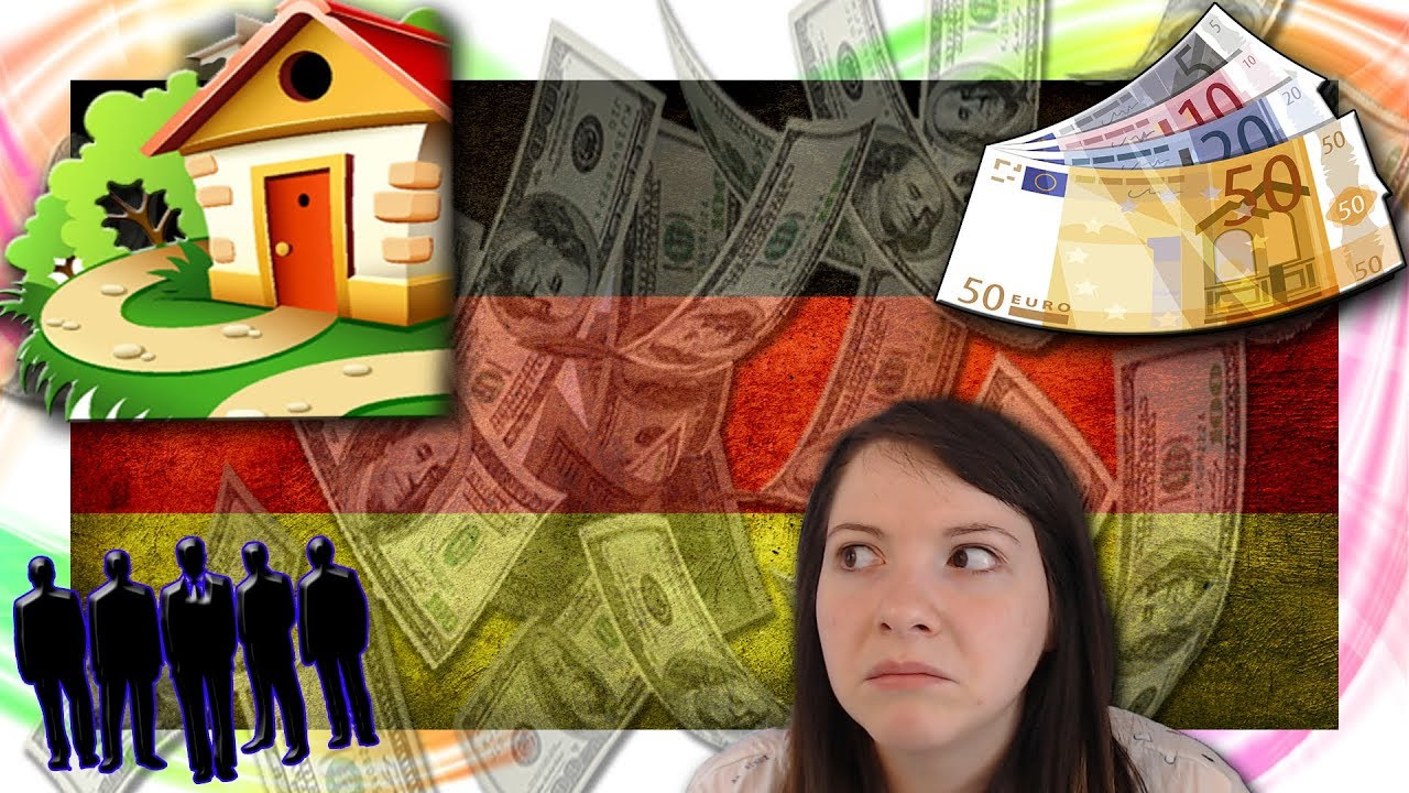 Lavoro Germania Vitto Alloggio (3.399 Offerte) | Jobbydoo