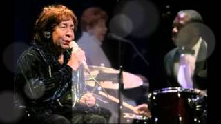 Shirley Horn-Yesterday
