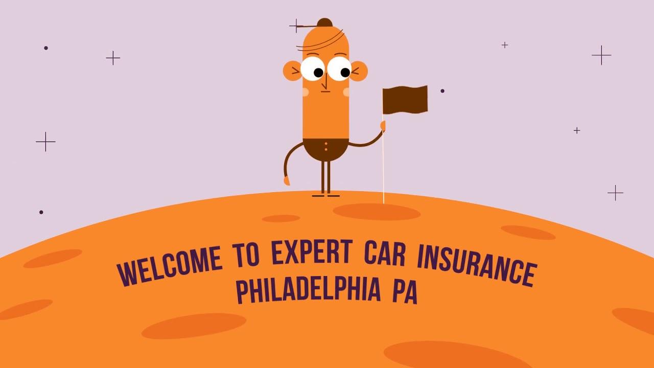 Cheap Car Insurance in Philadelphia, PA