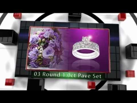 cubic-zirconia-wedding-sets-cz-rings