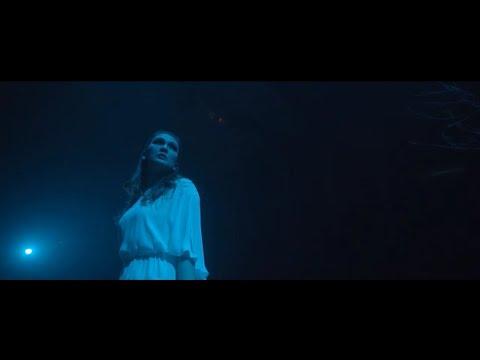 GIO - SANDIWARA CINTA musicvideo