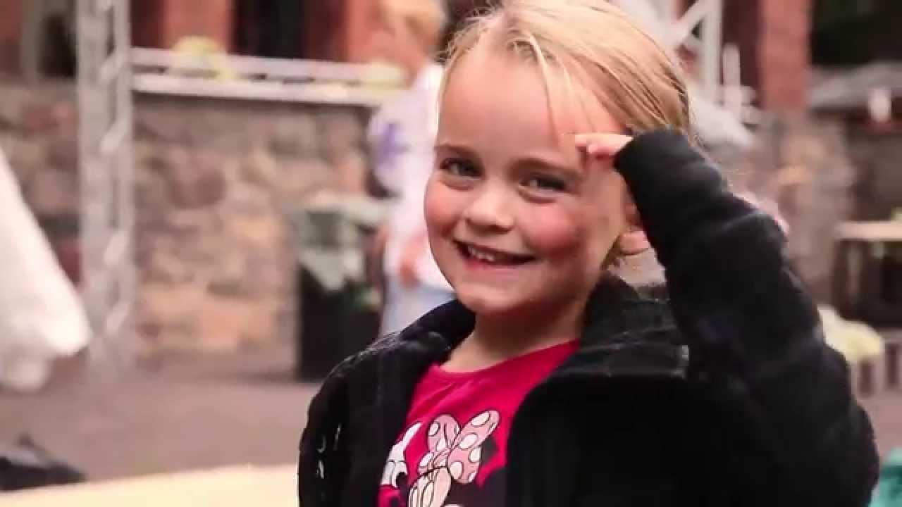 AMULA OPEN AIR 2014 SALZWEDEL - YouTube