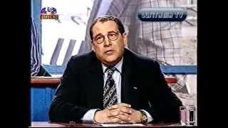 Eduardo Barroso Vale Azevedo