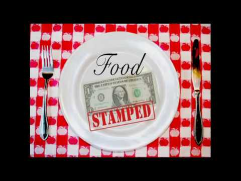 Food Stamped Transcript