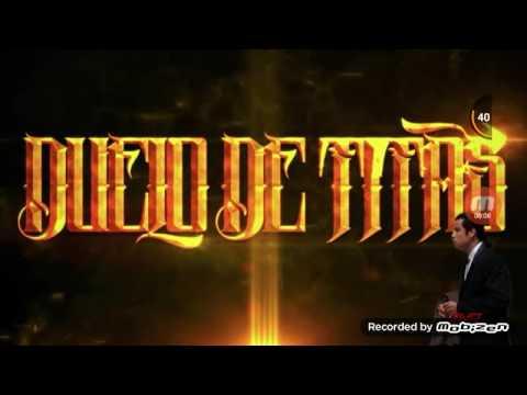 Deadpool vs exterminador -duelo de titãs - Diogo gamer Rodrigues