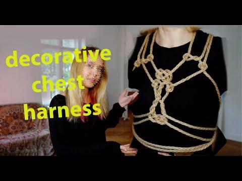 BDSM Maitre esclave n°126 L'autonomie avant l'engagement from YouTube · Duration:  12 minutes 2 seconds