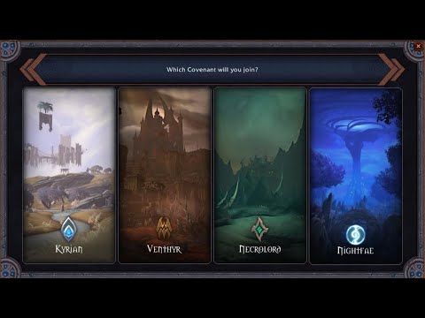 Method Black vs Wildcard Gaming | Grand Final | AWC EU Cup 4 from YouTube · Duration:  1 hour 58 minutes