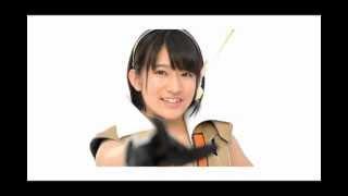 カゴメ「これイチ」オフィシャルサイト http://koreichi.jp/# 「ベジレ...