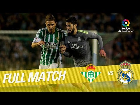 Atletico De Madrid Vs Real Valladolid Live Totalsportek