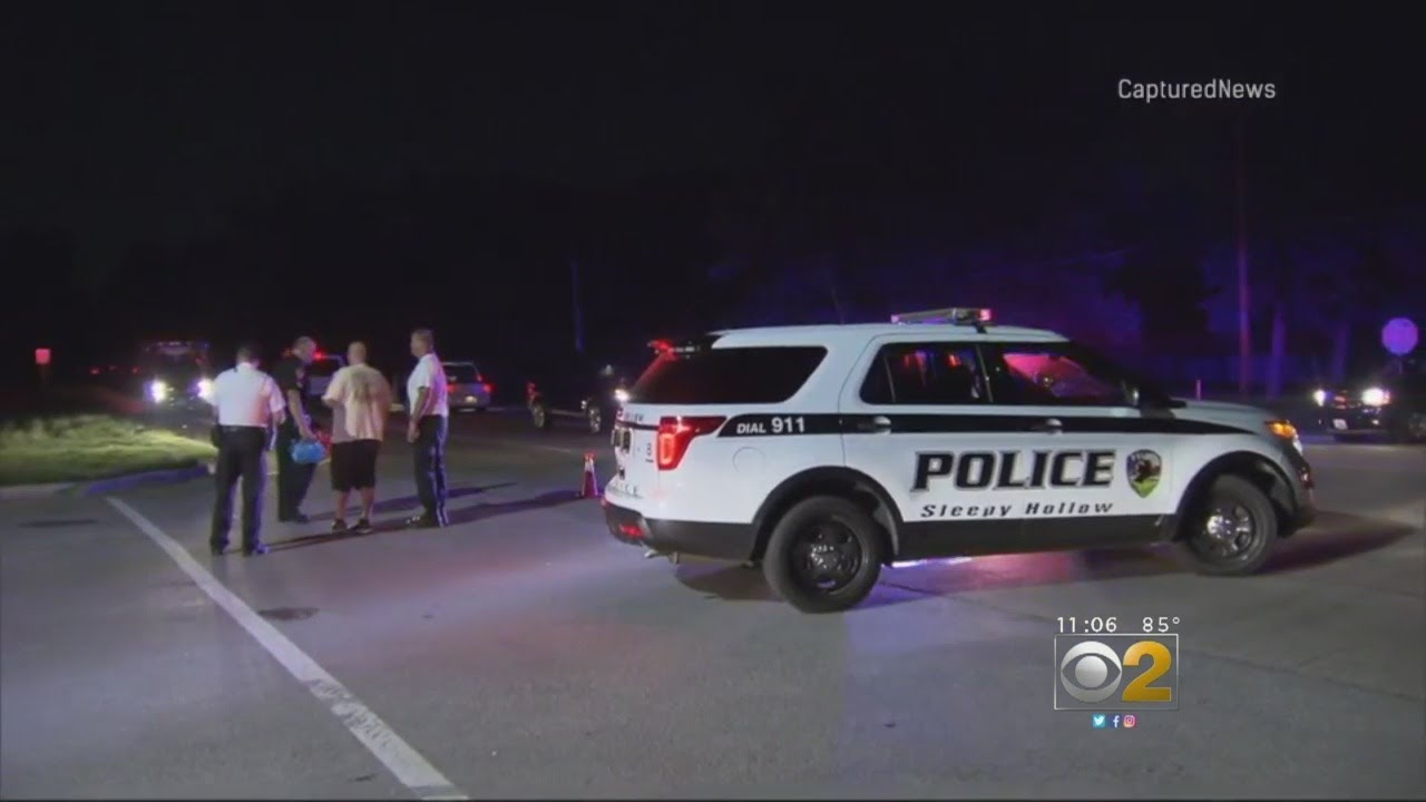 South Elgin SWAT Incident Ends With Suspect Dead