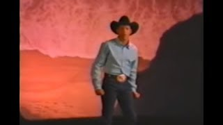 Clay Walker - Watch This (Official Music Video)