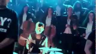 Dr Flori ft Tiri   Zemerthyer 2013   Video Dailymotion