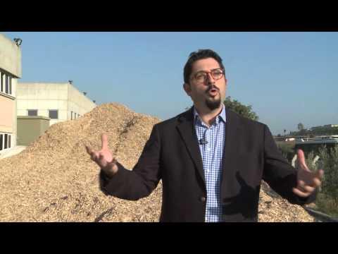 Yenilenebilir Enerji ve Çevre Teknolojileri Mali Destek Programı (Uzun Versiyon)