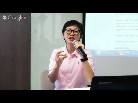 Grow with Google : AdWords fundamentals (Day1)