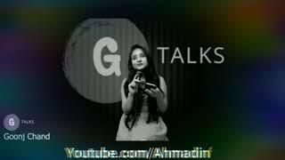 Best Love ❤😘 Heart Touching Shayari | Download WhatsApp Shayari status| Love Shayari For Boyfriend