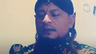 Download Lagu Pangkur Palaran duet Bareng dulur wedok mp3
