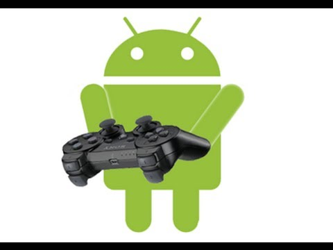 COOL ANDROID APPS FOR ANY PS3 USER OR DRAGONBORN