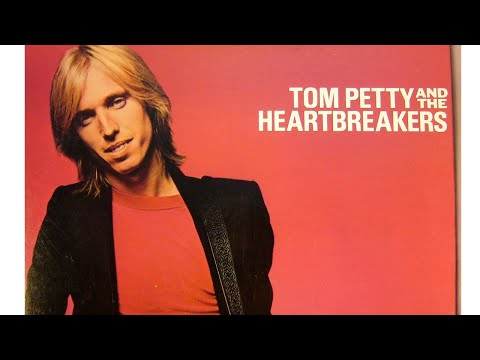 Tom Petty Top 10 Songs