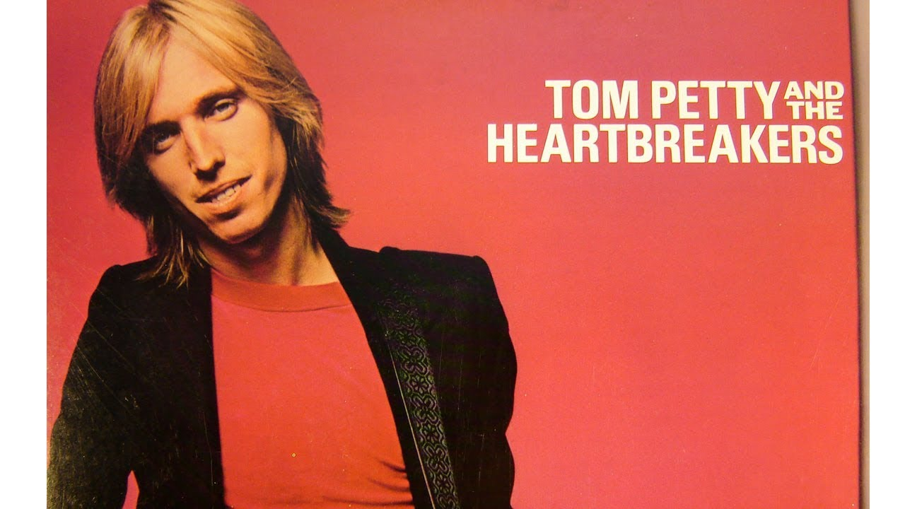 tom petty and the heartbreakers top 10 songs youtube. Black Bedroom Furniture Sets. Home Design Ideas