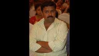 Neeya naana gopinath vulgarly scolded by a fan