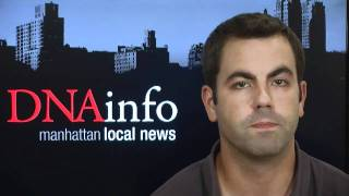 DNAinfo Manhattan News Update (Aug. 26, 2010)