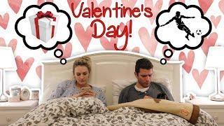 Τύποι γυναικών του Αγίου Βαλεντίνου - Valentine's Day | Marinelli
