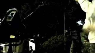 Live COZMIC TRAVEL - $ho→hei♂(08/06/18)