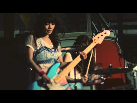Silent Siren「Starmine」MUSIC VIDEO short ver.