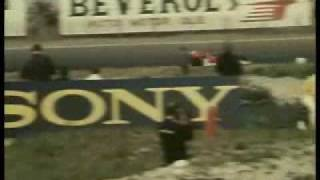 1970 Dutch GP