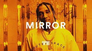 "Tyga Type Beat ""Mirror"" Hip-Hop Club Banger Instrumental 2019"