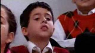 www.ilahitv.de bedava mp3 ilahi Abdurrahman ünal SAMi Mesut