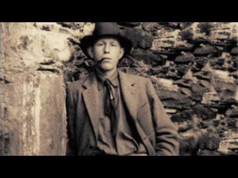 """In Memory of Sigmund Freud"" by W.H. Auden (read by Tom O'Bedlam)"